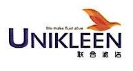 联合滤洁流体过滤与分离技术(北京)有限公司