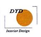 厦门长艺装饰设计工程有限公司 最新采购和商业信息