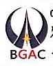 北京银河航天投资管理有限公司