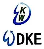 大连清本再生水有限公司 最新采购和商业信息
