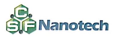 青岛德通纳米技术有限公司 最新采购和商业信息
