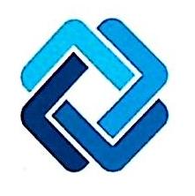 甘肃新联友食品冷藏股份有限公司 最新采购和商业信息