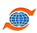佛山市顺德区乐从镇华宇贸易有限公司 最新采购和商业信息