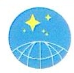 江苏星光波纹管有限公司 最新采购和商业信息