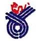 永靖县龙吉磨料有限公司 最新采购和商业信息