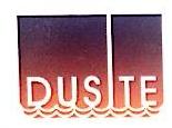 重庆杜斯特热泵技术开发有限公司
