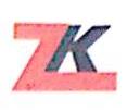 宝鸡智凯工贸有限公司 最新采购和商业信息