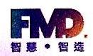 北京高端制造业基地投资开发有限公司