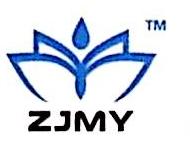 北京中教美育科技有限公司 最新采购和商业信息