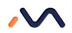 昆山神码电子科技有限公司 最新采购和商业信息