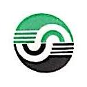 三通肥料(大连)有限公司 最新采购和商业信息