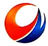 飞翼股份有限公司 最新采购和商业信息