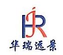 联信佳伟(北京)科技有限公司 最新采购和商业信息