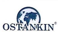 烟台奥斯坦京国际贸易有限公司