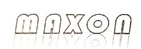 安徽美克斯机电工程有限公司 最新采购和商业信息