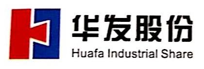 广西华明投资有限公司