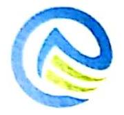 深圳市前海融脉科技有限公司 最新采购和商业信息