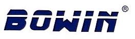 深圳市宝盈泰电子有限公司 最新采购和商业信息