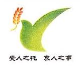 东莞市优睿财务咨询服务有限公司 最新采购和商业信息