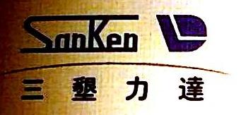 三垦力达电气(江阴)有限公司北京分公司