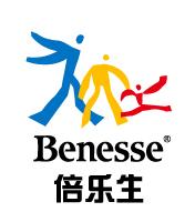 倍乐生商贸(中国)有限公司 最新采购和商业信息