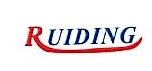 杭州瑞鼎橡塑制品有限公司 最新采购和商业信息