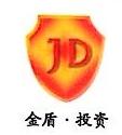 淮安市金盾投资项目咨询有限公司 最新采购和商业信息