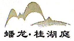 云浮市宏达实业发展有限公司 最新采购和商业信息
