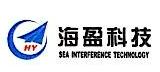 昆明海盈科技有限公司 最新采购和商业信息