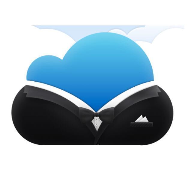 成都心动云科技有限公司 最新采购和商业信息