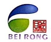 吉安市贝融新型建材有限公司 最新采购和商业信息