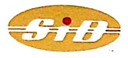 天津赛得投资发展有限公司 最新采购和商业信息