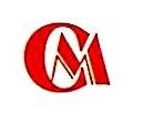 福建省美创建设发展有限公司 最新采购和商业信息