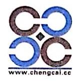 福州成才文化传播有限公司 最新采购和商业信息