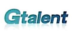 阁瑞钛伦特软件(北京)有限公司 最新采购和商业信息