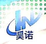 广州昊诺实验室设备有限公司 最新采购和商业信息