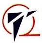 天津市天奇石油机械股份合作公司 最新采购和商业信息
