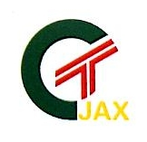 吉安县城市建设投资开发有限责任公司 最新采购和商业信息