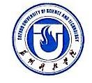 苏州水润环保科技有限公司 最新采购和商业信息