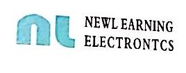 沈阳纽林电子有限公司 最新采购和商业信息