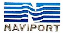深圳市本港国际物流有限公司 最新采购和商业信息