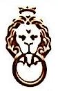 广西钦州市恒祥物业管理有限公司 最新采购和商业信息