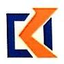 西安诚科石油工程技术服务有限公司 最新采购和商业信息