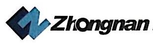 上海荣南橡塑科技有限公司 最新采购和商业信息