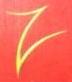 威海帕加尼户外用品有限公司 最新采购和商业信息