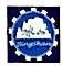 大连同鑫德制冷设备有限公司 最新采购和商业信息