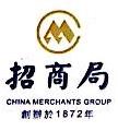深圳市招商燃气投资有限公司 最新采购和商业信息