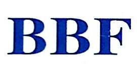 北京锦程前方科技有限公司 最新采购和商业信息