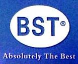 无锡榔声安全防护用品有限公司 最新采购和商业信息