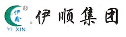 锡林郭勒盟伊顺清真肉类有限责任公司 最新采购和商业信息